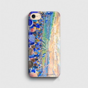 cappielow   3D Phone case
